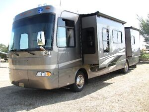 36 Foot Holiday Rambler for Sale