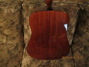 An Epiphone Guitar Cornwall Ontario image 5
