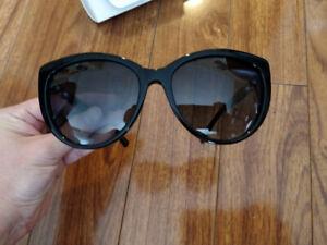 Micheal kors sunglasses