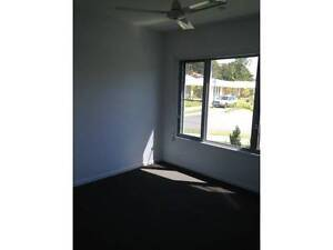 Modern room for rent in Peregian Springs Peregian Beach Noosa Area Preview