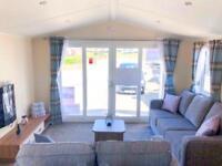 *BRAND NEW* Static Caravan for Sale, Nr Bridlington, East Coast, Yorkshire
