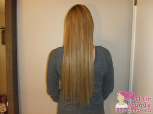 HairCandy.ca - Professional Hair Extensions in Edmonton Edmonton Edmonton Area image 6