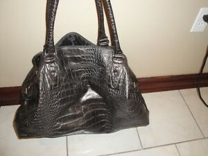 NINE WEST PURSES - NEW, NEVER USED! (WITH TAGS)(PAID $79) London Ontario image 5