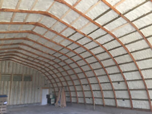 Do it yourself spray foam insulation services in alberta kijiji spray foam and insulation services we can beat any quote solutioingenieria Image collections