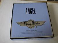 70.00 angel perfume 30 ml size