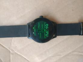 Smart watch in Scotland | Stuff for Sale - Gumtree