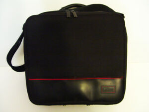 Targus Laptop Computer Bag