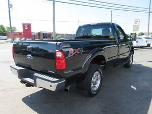 2012 Ford F-250 SD XLT 4WD Peterborough Peterborough Area image 6