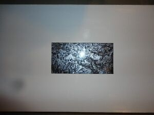 High end Glass Decor Tile for Back splashes or accent walls Peterborough Peterborough Area image 2