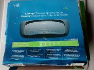 Home Router $50.00