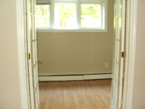 *FREE WIFI* $775/month 2 bedroom all amenitities included