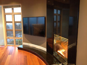 TV Mount eXPERT North Shore Greater Vancouver Area image 3