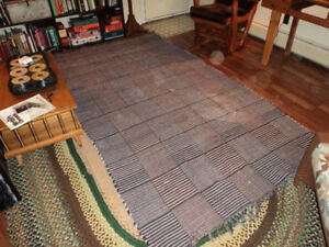 Rug - Price Reduced