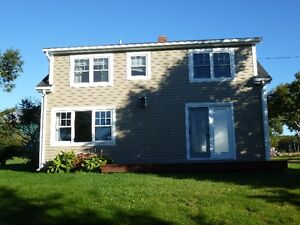 House for rent Fanningbrook