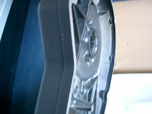 Harley 00/06 softail twin cam inner prim. case @recycledgear.ca Kawartha Lakes Peterborough Area image 7