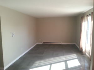 3 bedroom Condo Town House for Rent