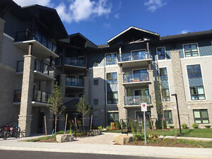 Apartment for Rent in Kitchener