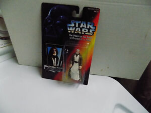 Star Wars small Action Figures new in package Kitchener / Waterloo Kitchener Area image 8