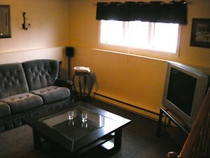 THIS WEEKEND ONLY - Prime 2 apt in Cowan Heights St. John's Newfoundland image 6
