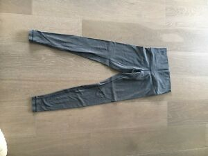 Grey Wunder Under pant size 8 Kitchener / Waterloo Kitchener Area image 3