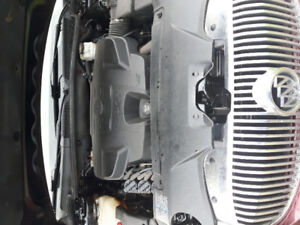 2007 Buick Lucerne Other