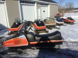 Evinrude Buy Or Sell Used Or New Atv Or Snowmobile In
