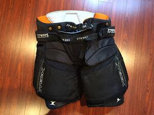 Goalie pants for sale Oakville / Halton Region Toronto (GTA) image 1