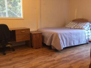 Nice Rooms Avail for Short Term Rental (Gordon Head)