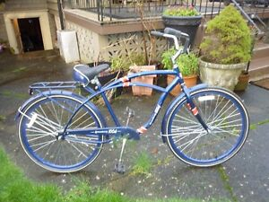 Kronenbourg 1664 Fixie Bike, Brand New Limited Edition - $300 (2