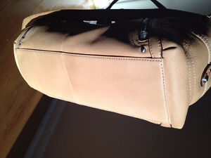 Brand new Makowsky Purse West Island Greater Montréal image 5