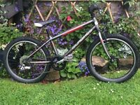 Isla Bikes Beinn 20 Large