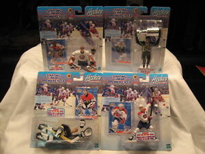 Sports Figure Collection Kitchener / Waterloo Kitchener Area image 2