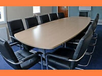 ( DA12 - Gravesend ) Serviced Offices to Let - £ 240