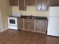 2 BEDROOM APT - Close to NBCC - Utilities Included!