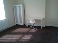 double Room available in Bolton