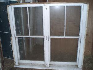 free windows