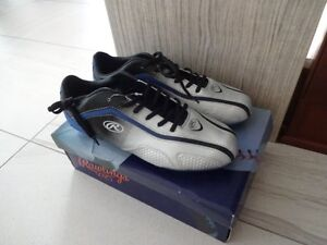 Soccer Cleats size 11 Youth/Adults (brand new still in box)
