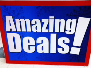 *****New Arrivals,Amazing Deals***