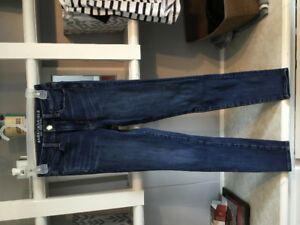 American Eagle Jeans for Sale
