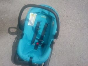 expires in 2023 baby infant car seat
