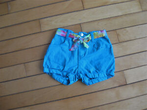 Size 5 shorts. $5 each