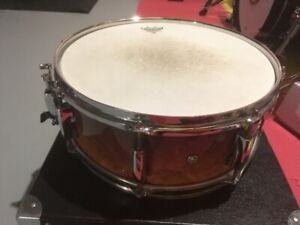 """Pearl Maple Snare 14"""" x 5.5"""""""