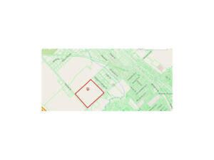 Power Marketing Real Estate:35 Acres for Sale, Arnprior