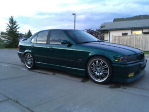 Bmw E36 M3 | Kijiji in Alberta  - Buy, Sell & Save with