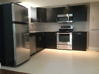 Executive 2-bedroom Apartment, Barrie South End
