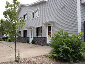 Two Bedroom With Large Deck Available!