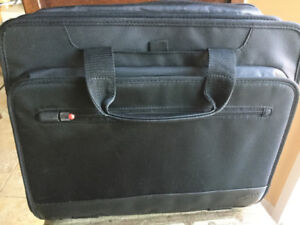 Sac ordinateur portable neuf ThinkPad