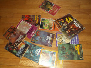 Alfred Hitchcock Mystery Books--All BOOKS for the SAME PRICE