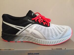 MENS ASICS FUSE X LYTE SIZE 13 NEW IN BOX