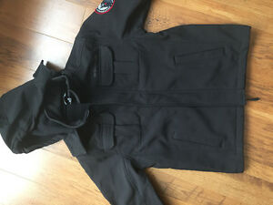 Boys spring/fall jacket. London Ontario image 1